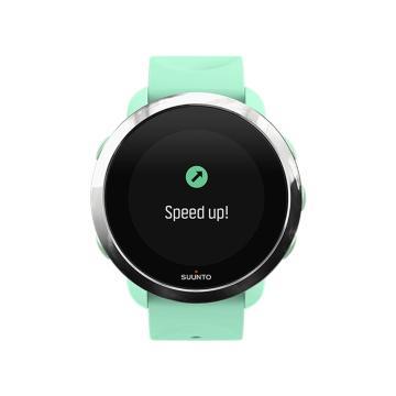 Suunto 3 Fitness Watch - Ocean