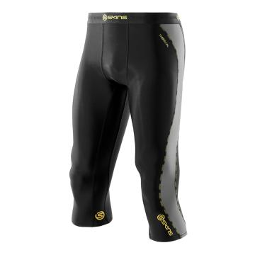 Skins Men's DNAmic Thermal 3/4 Tights
