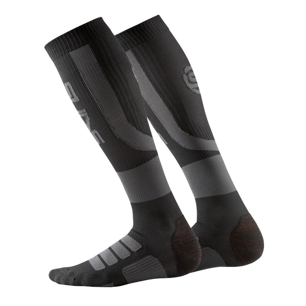 Men's Essentials Active Compression Socks