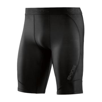 Skins Men's Core Compression Half Tights