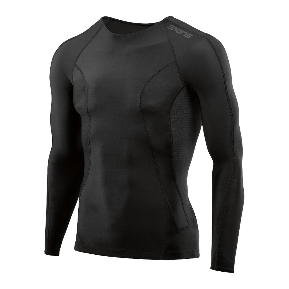 Men's Core Long Sleeve Top