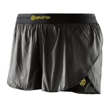 Skins Women's DNAmic Superpose Shorts
