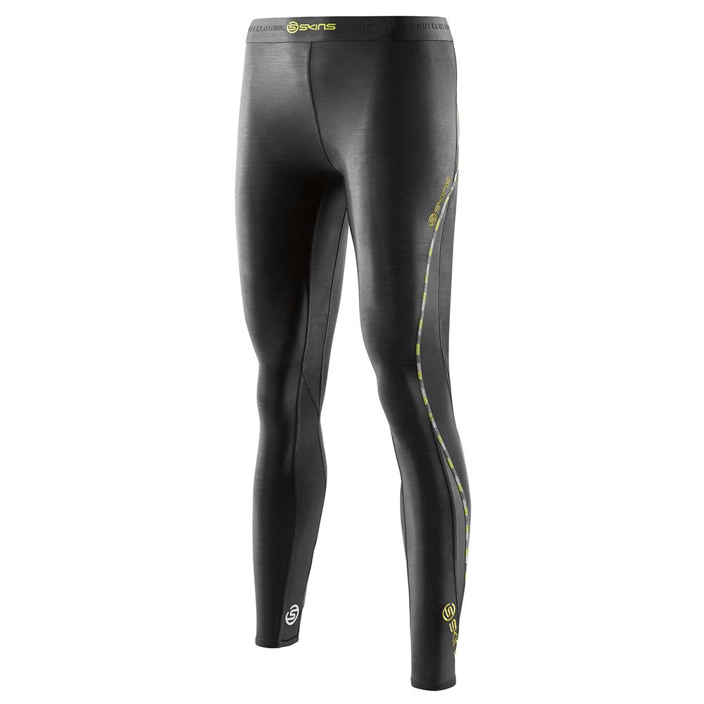 Women's DNAmic Long Compression Tights