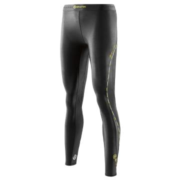 Skins Women's DNAmic Long Compression Tights
