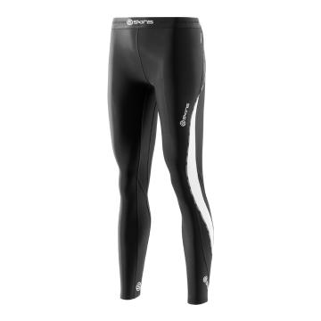 Skins Women's DNAmic Thermal Long Tights