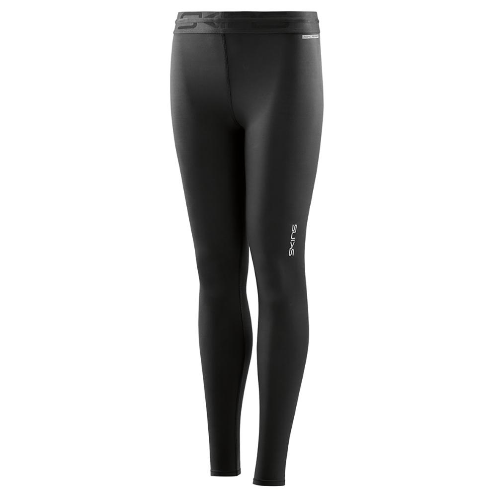 Youth Primary Long Tights