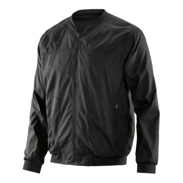 Skins Men's Vayder Bomber Running Jacket