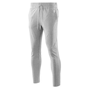 Skins Mens Bolmen Light Fleece Pants