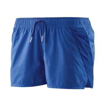 Skins Women's Cone Running Shorts