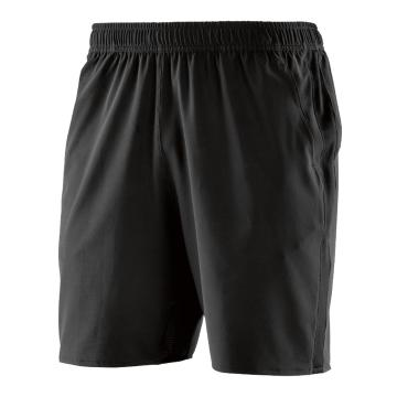 Skins Men's Square 7 Inch Running Shorts