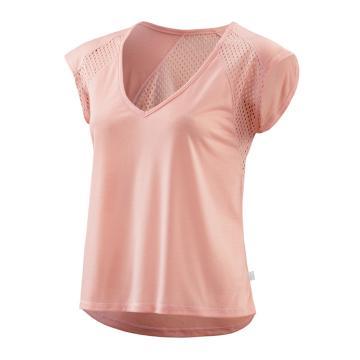 Skins Women's Odot T-Shirt