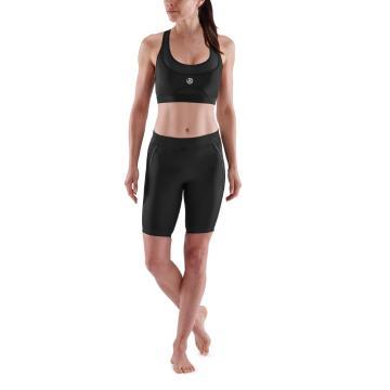 Skins Women's 5-Series Half Tights