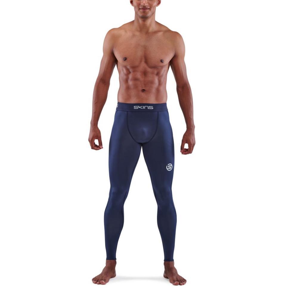 Men's 1-Series Long Tights