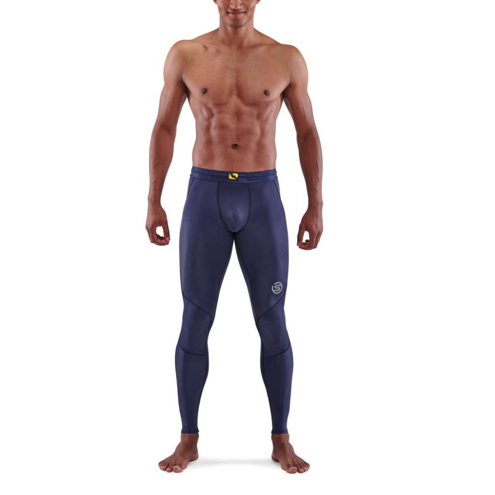 Men's 3-Series Long Tights