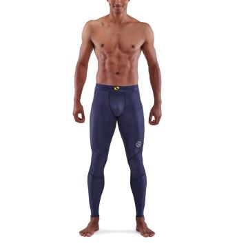 Skins Men's 3-Series Long Tights