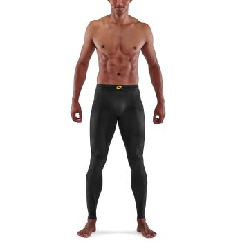 Skins Men's 5-Series Long Tights
