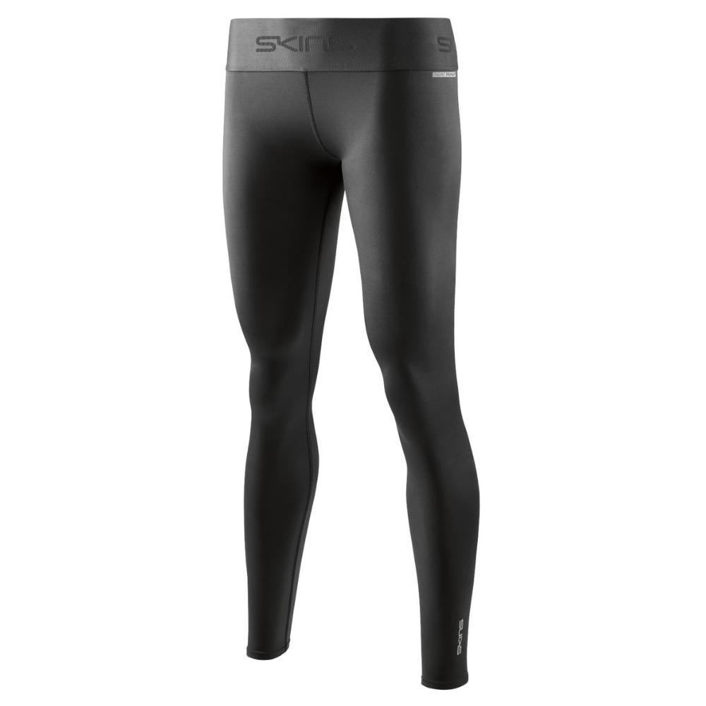 Women's Primary Long Tights