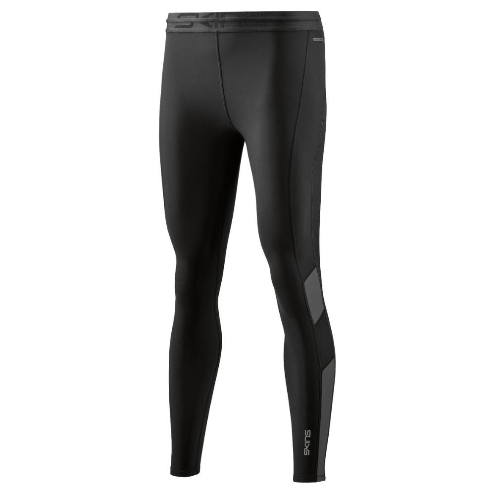 Women's Thermal  Long Tights