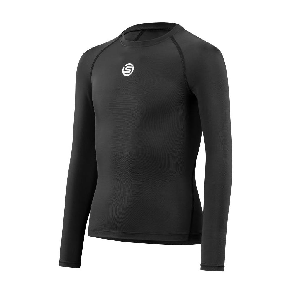 Youth 1-Series Long Sleeve Top