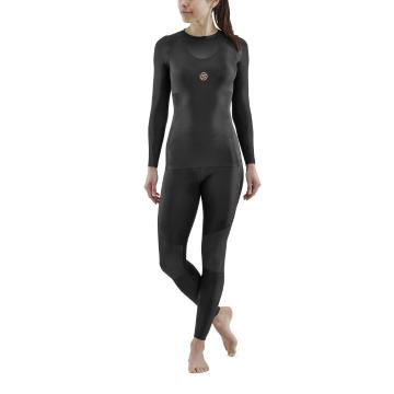 Skins Women's 5-Series Long Sleeve Top