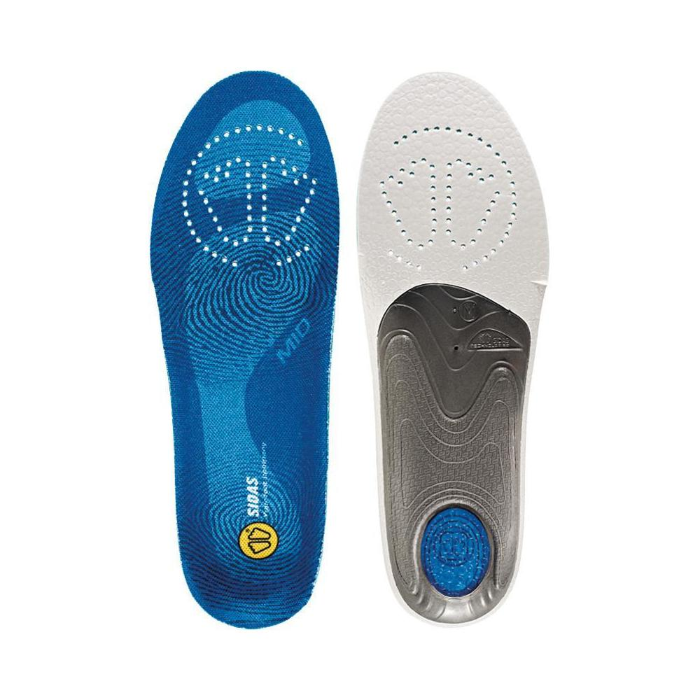 Insole 3Feet Mid