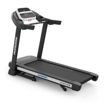 Horizon Fitness Adventure3 Treadmill