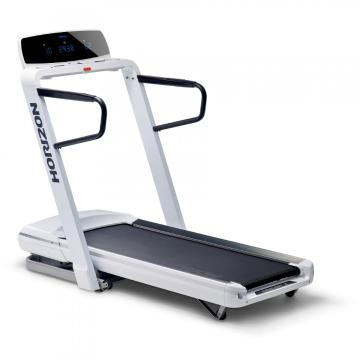 Horizon Fitness Omega Treadmill