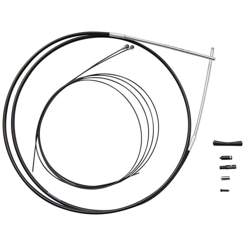 Brake Cable Kit Slickwire Road