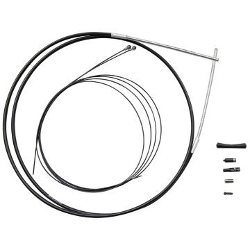 SRAM Brake Cable Kit Slickwire Road