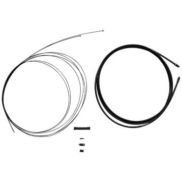 SRAM Shift Cable Kit