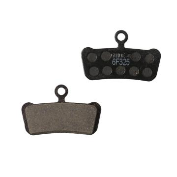 SRAM Guide/Trail Brake Pads - Organic