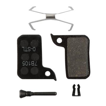 SRAM Disc Brake pad - Organic 1set