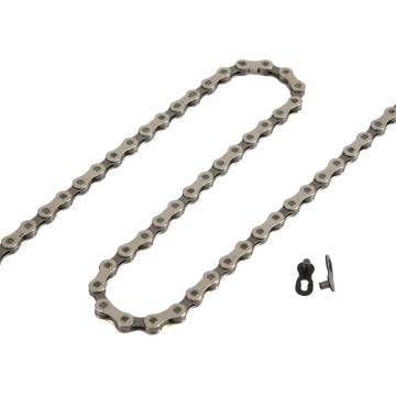 SRAM PC-1031 10 Speed Chain - 114 Links
