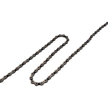 SRAM X1 11SPD Chain