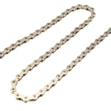 SRAM PC 1 Singlespeed Chain Snaplock Nickel