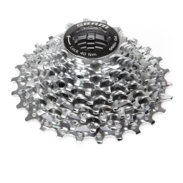 SRAM PG-1050 10 Speed Cassette - Road