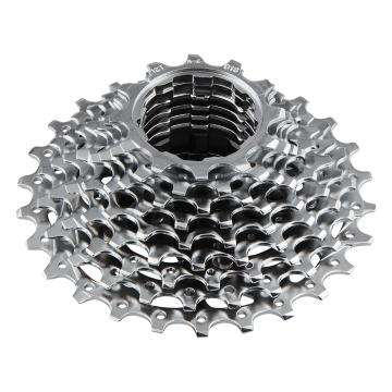 SRAM PG1030 10-Speed Cassette