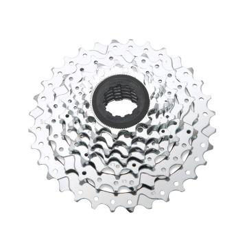 SRAM PG-830 Cassette - 8 Speed