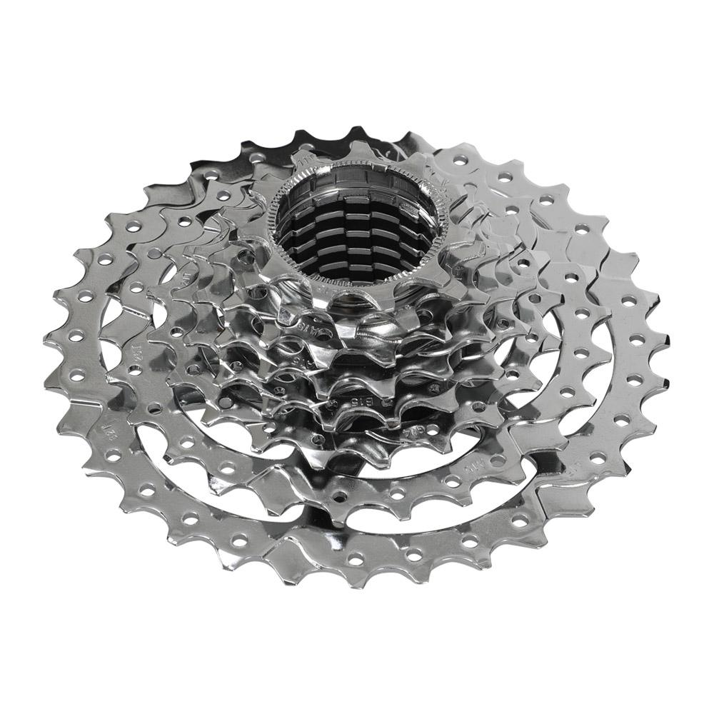 PG-850 8 Speed Cassette