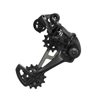 SRAM XX1 Eagle Rear Derailleur - 12 Speed - Black