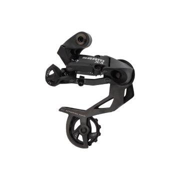SRAM X3 Rear Derailleur - Long