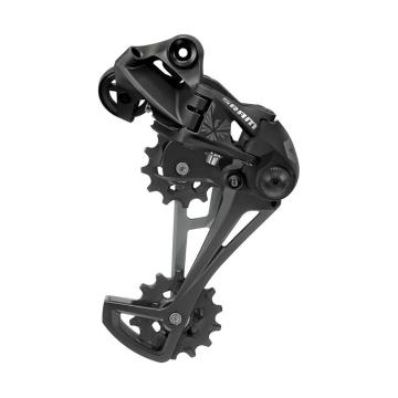 SRAM Rear Derailleur GX Eagle - 12 Speed