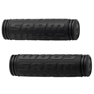 SRAM Grips Racing 130mm Pair - Black