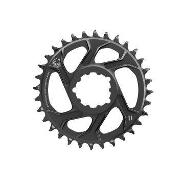 SRAM X-SYNC Direct Mount Eagle Chain Ring - 30T