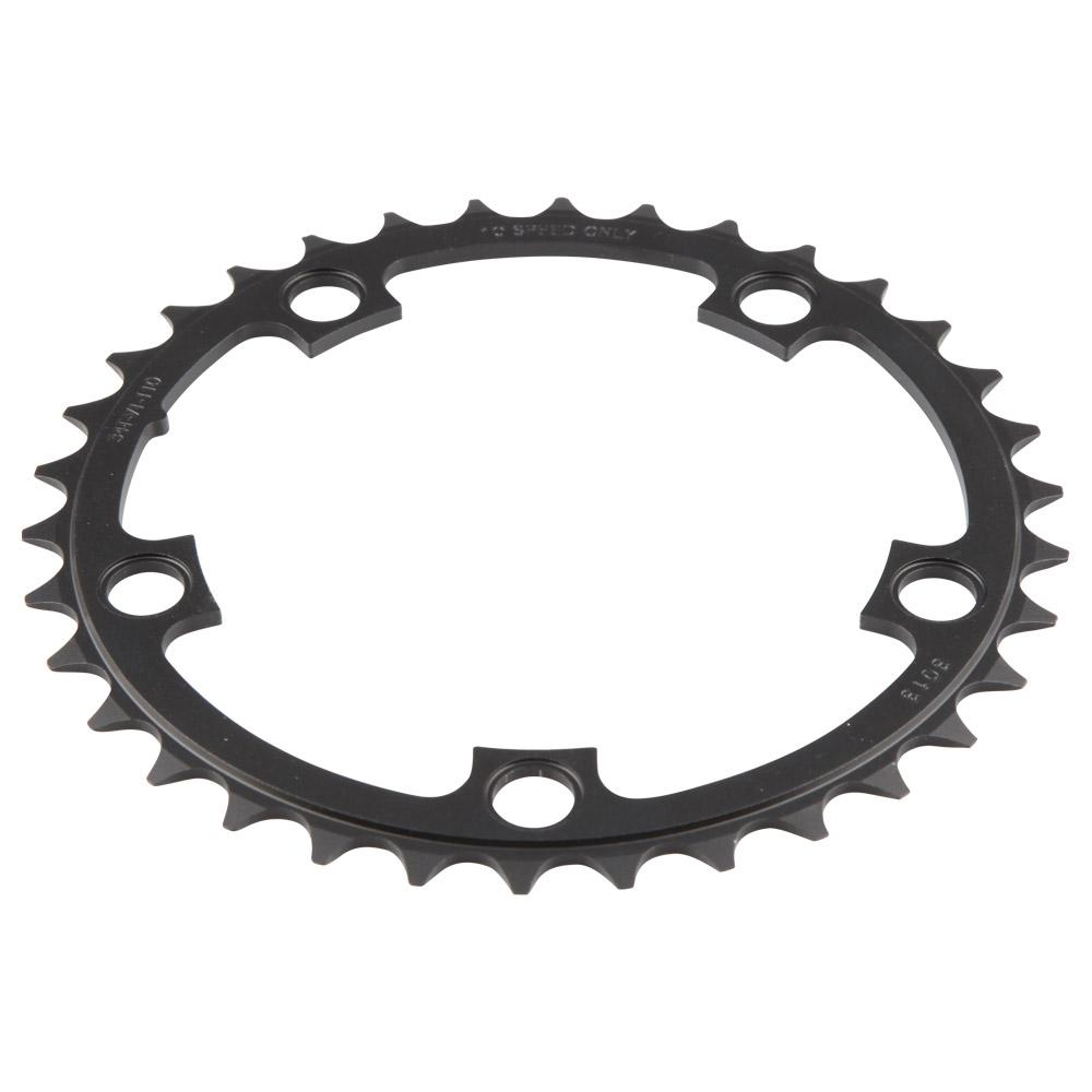 110mm 34T Chainring
