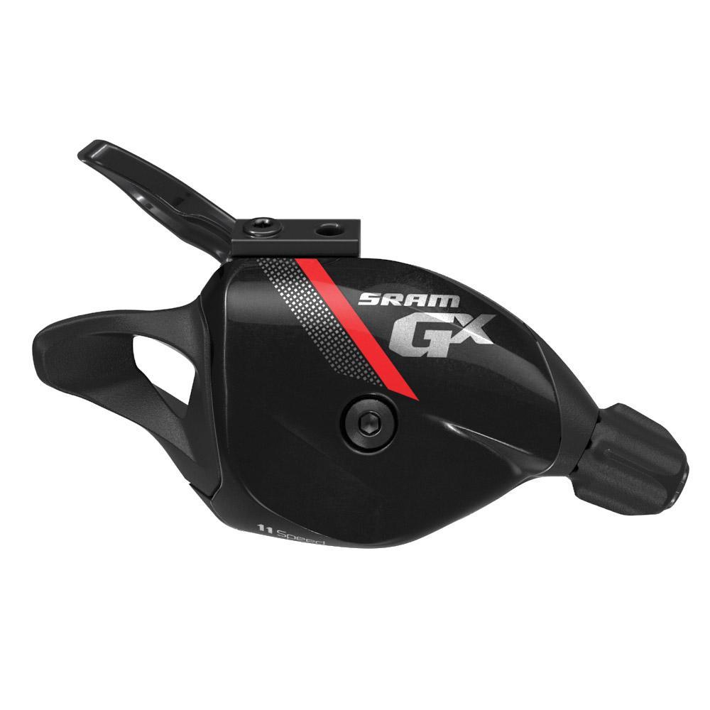 GX Rear Trigger Shifter 10 speed