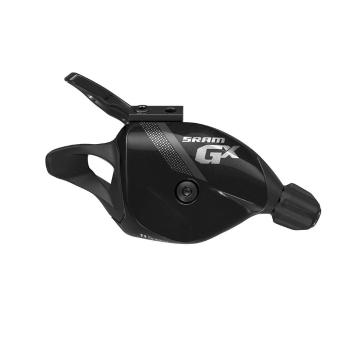SRAM GX Rear Trigger Shifter 11spd - Black
