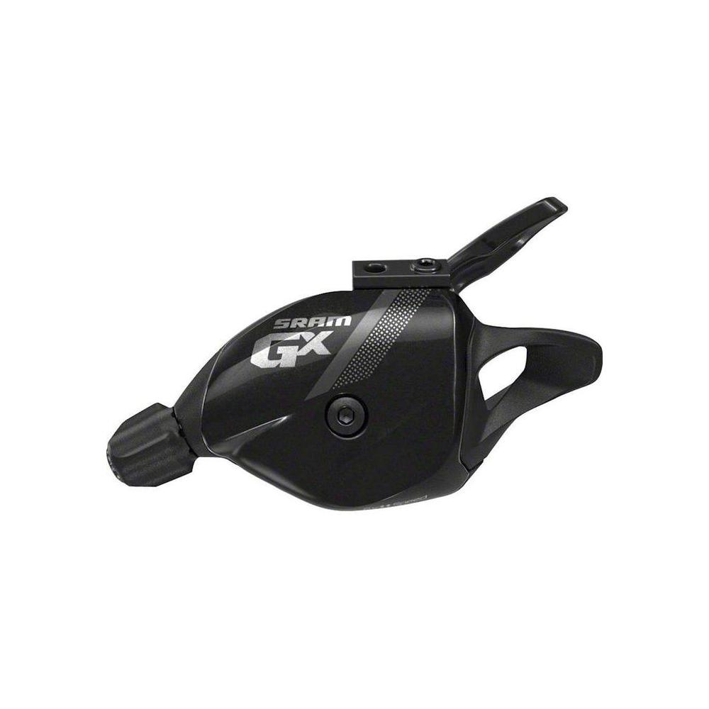 GX 2x11-speed X-ACTUATION Trigger Shifter - Front