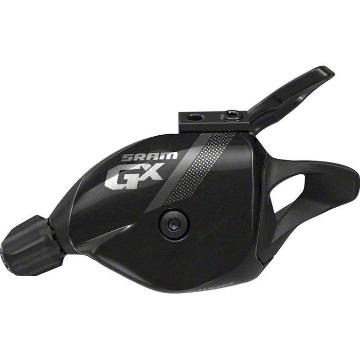 SRAM GX 2x11-speed X-ACTUATION Trigger Shifter - Front