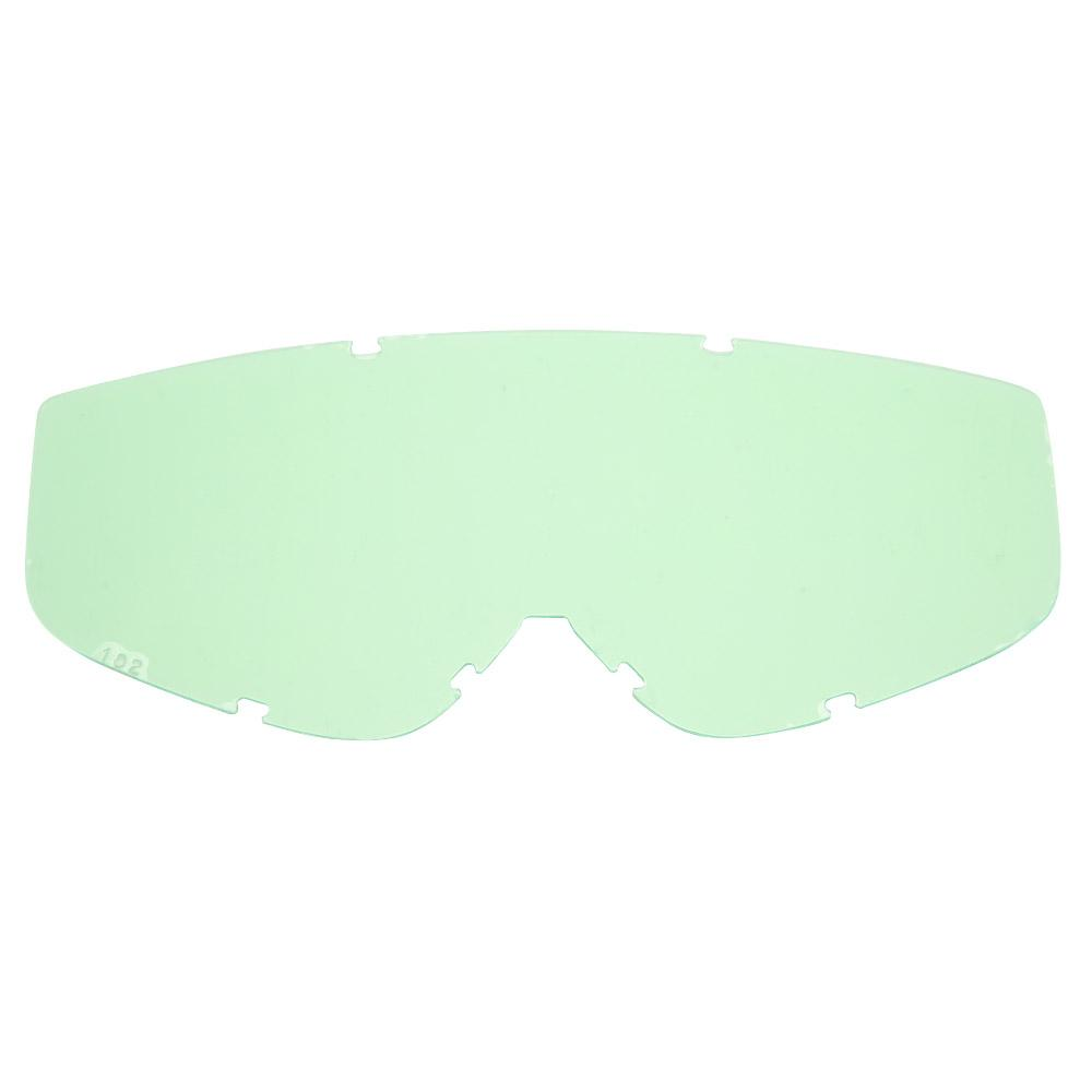 Agent Mini Youth Lens - Clear AFC